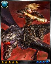 Dragon archer 5