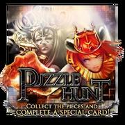 Puzzle Hunt 1