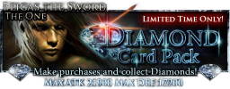 Diamond Card Pack 1.banner.small