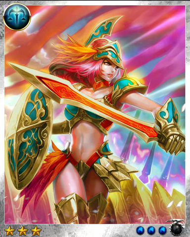 File:Valkyrie 3.png