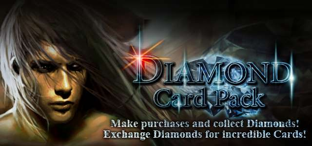 Diamond Card Pack 01.page