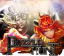 Puzzle Hunt