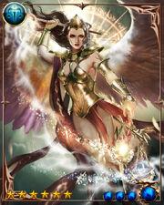 Archangel of Judgement 5