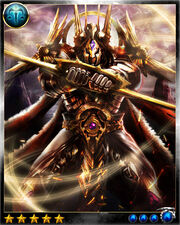 Sagramore the Templar4