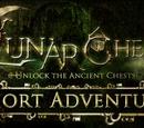 Lunar Chest - Short Adventure