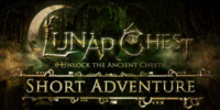 Lunar Chest - Short Adventure
