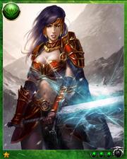 Lady Warrior(v2)3