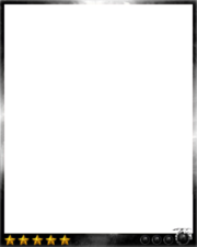 Card.Empty.MR