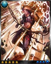 Dhanan the Warden4