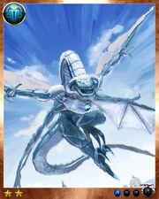 White Dragon0