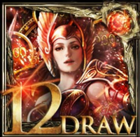 12 Draw ToF3