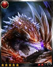 Gargoyle Dragon2