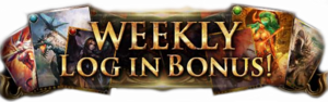 Weekly Login Bonus.banner