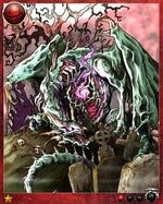 Dragon Zombie0