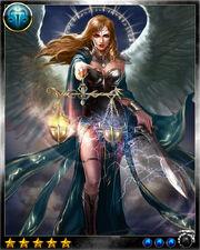 Archangel of Judgement 3