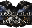 Crossed Blades of Evensong3