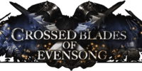 Crossed Blades of Evensong1