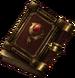 Forsaken Chronicles Ancient Book