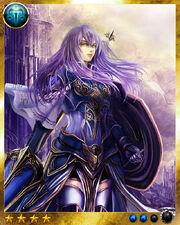 Minerva1