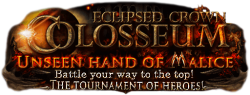 Colosseum.Unseen Hand of Malice.banner.small