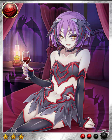 File:Lady Vampire 2.png