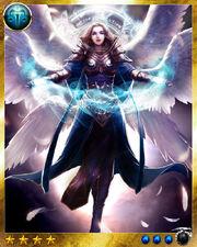 Seraphim angel 2plus