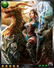 Shylah the Lancer2