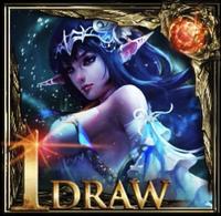 1 Draw ToF2