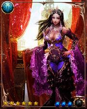 Illyria 3