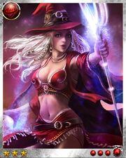 Witch (v2)4