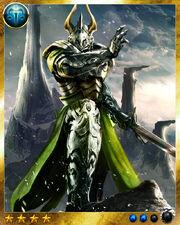 Sagramore the Templar1