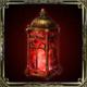 Lantern of Water