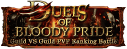File:GvG.Duels of Bloody Pride.banner.small.png