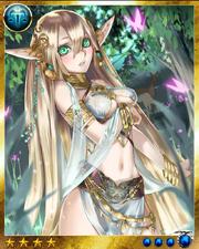 Mystic Elf 4
