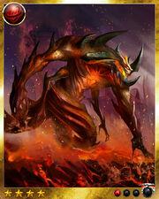 Nergal0