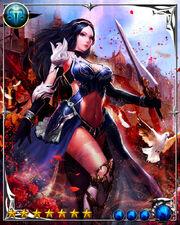 Illyria 4