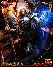 Verrine the Infernal4
