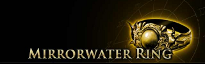 File:Mirrorwater.png