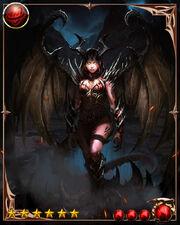 Dakaha (Deal with the Devil)