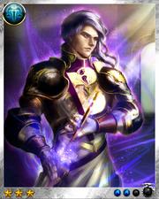 Evangelic knight 2