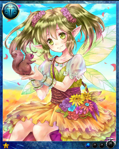 File:Flower Fairy 1.png