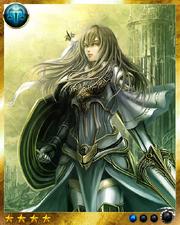 Minerva0