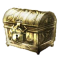 Lunar Chest Platinum Chest
