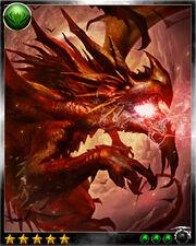 Crimson Dragon 3