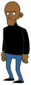 Thumbnail for version as of 19:37, March 2, 2015