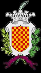 Tarragona escudo.png