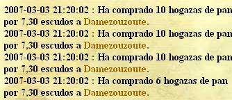 Archivo:Damezouzoute1.jpg