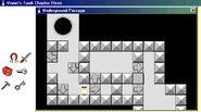 Vinnie's Tomb Chapter Three (Screenshot 2)