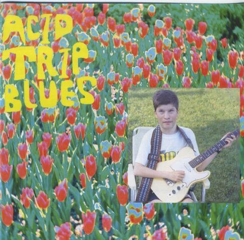 File:Acid Trip Blues.jpg