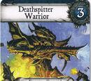 Deathspitter Warrior